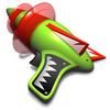 Download AppZapper Mac