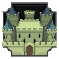 Realm Grinder android app icon