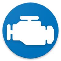 Car Scanner ELM OBD2 icon