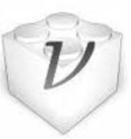 NuFile icon