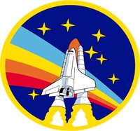 Rocket Show android app icon