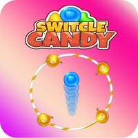 Candy Switch android app icon