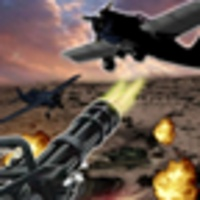 War Tower Defense android app icon
