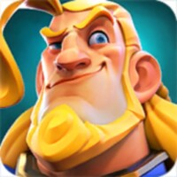 Brave Conquest android app icon