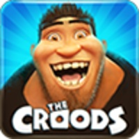 The Croods android app icon