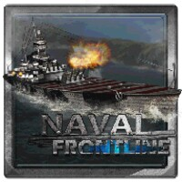 Naval Front-Line : Regia Marina android app icon