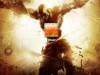 Скачать God Of War Logon Screen Windows