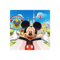 Disney Magic Kingdoms android app icon