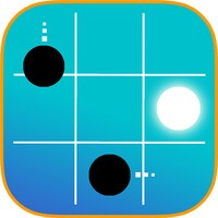 Smove Dots android app icon