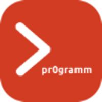 Pr0gramm App Download