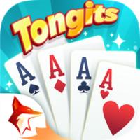 Tongits ZingPlay icon
