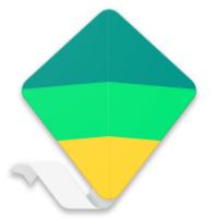 Google Family Link icon