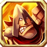 Armies of Dragons android app icon
