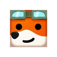 Happy Street android app icon