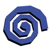 Reicast Dreamcast Emulator icon