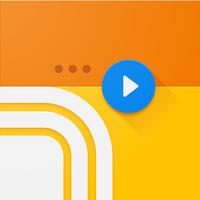 Видео С Веб -Камеры