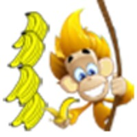 Ben Eat Bananas android app icon