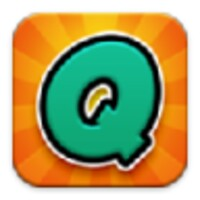 QuizCross android app icon