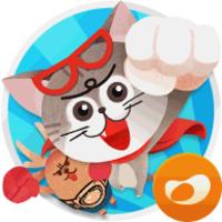 Joy Flight android app icon
