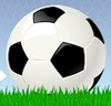 Download New Star Soccer 5 Mac