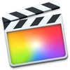 Unduh Final Cut Pro X Mac