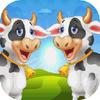 下载 Farm Animals Games Simulators Android