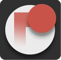 Righty Tighty android app icon