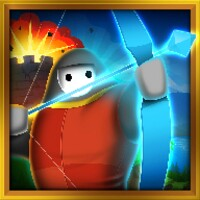 Fortress Fury android app icon