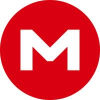 MEGASync icon