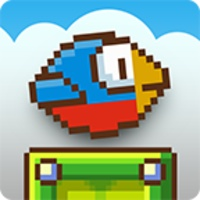 Flappy Wings android app icon