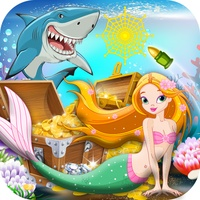 Fishing Story android app icon