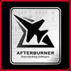 Download MSI Afterburner Windows