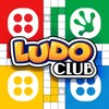 Download Ludo Club Android
