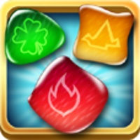 Gems Journey android app icon