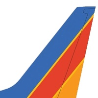 Online Airline Manager Game android app icon