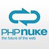 डाउनलोड PHP Nuke Windows