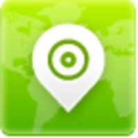 TouristEye - Travel guide icon