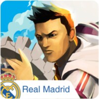 Real Madrid Imperivm 2016 android app icon