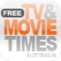 Free TV & Movies