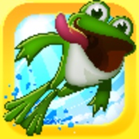 Splash Dash android app icon