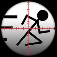 Pro Sniper android app icon