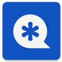 Vault-Hide SMS, Pics & Videos icon