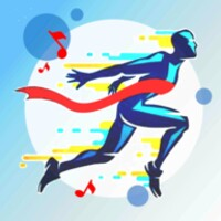 Run With Me icon