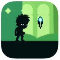 Clyde's Escape android app icon