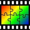 Download PhotoFiltre Windows