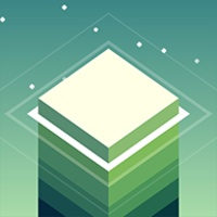 Stack android app icon