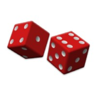 Dice Game android app icon