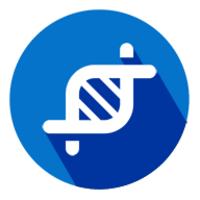 App Cloner icon
