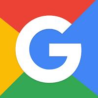 Google Go icon