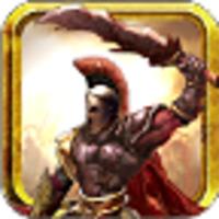 Roman Empire android app icon